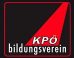 Bildungsverein der KPÖ Steiermark